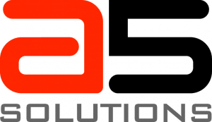 A5-solution