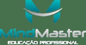logotipo-Mindmaster